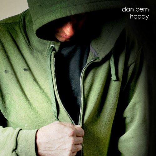 Dan Bern -- Hoody