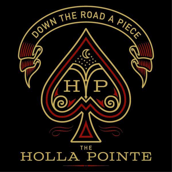 holla-points.jpg