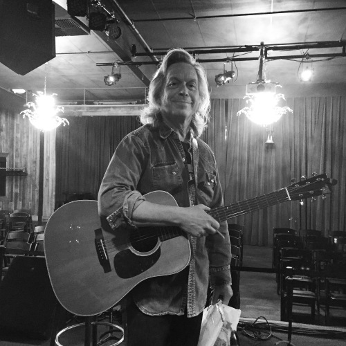 The one and only, Jim Lauderdale. Simply amazing singer, songwriter and all-around great guy!