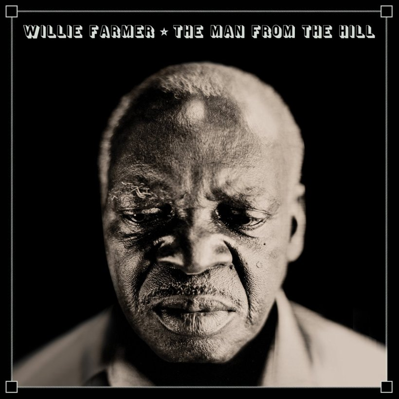 willie_farmer_-_the_man_from_the_hill-3000px_1280x1280
